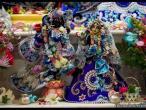 New Raman Reti, Gourapurnima 07.jpg