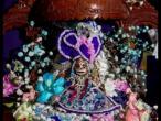 New Raman Reti, Gourapurnima 13.jpg