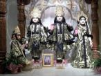 ISKCON Washington 006.jpg