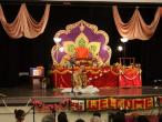 ISKCON Washington 017.jpg