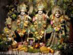 ISKCON Washington 019.jpg