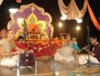 ISKCON Washington 027.jpg
