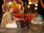 ISKCON Washington 028.jpg