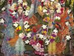 ISKCON Washington 036.jpg
