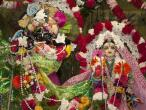 ISKCON Washington 038.jpg