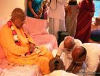 ISKCON Washington 09.jpg
