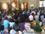 ISKCON Washington 12.jpg