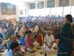 ISKCON Washington 13.jpg