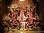 ISKCON Washington 14.jpg