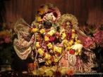 ISKCON Washington 16.jpg