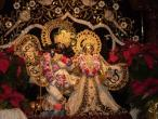 ISKCON Washington 20.jpg