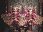 ISKCON Carriere, New Talavana deities  002.jpg