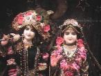ISKCON Carriere, New Talavana deities  005.jpg