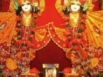 ISKCON Carriere, New Talavana deities  006.jpg