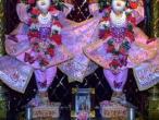 ISKCON Carriere, New Talavana deities  008.jpg