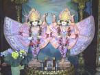 ISKCON Carriere, New Talavana deities  009.jpg