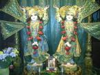 ISKCON Carriere, New Talavana deities  010.jpg