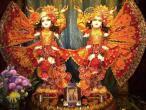 ISKCON Carriere, New Talavana deities  011.jpg