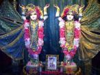 ISKCON Carriere, New Talavana deities  012.jpg