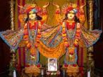 ISKCON Carriere, New Talavana deities  013.jpg