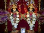 ISKCON Carriere, New Talavana deities  016.jpg
