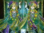 ISKCON Carriere, New Talavana deities  018.jpg