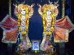 ISKCON Carriere, New Talavana deities  019.jpg