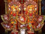 ISKCON Carriere, New Talavana deities  020.jpg