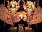 ISKCON Carriere, New Talavana deities  021.jpg