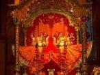 ISKCON Carriere, New Talavana deities  022.jpg