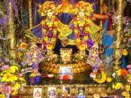 ISKCON Carriere, New Talavana deities  023.jpg