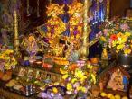 ISKCON Carriere, New Talavana deities  024.jpg