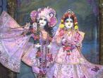 ISKCON Carriere, New Talavana deities  026.jpg