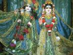 ISKCON Carriere, New Talavana deities  027.jpg