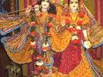 ISKCON Carriere, New Talavana deities  028.jpg