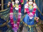 ISKCON Carriere, New Talavana deities  033.jpg