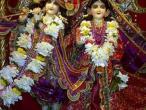 ISKCON Carriere, New Talavana deities  036.jpg