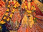ISKCON Carriere, New Talavana deities  039.jpg