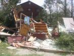 ISKCON Carriere, New Talavana, Katrina 006.jpg