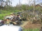 ISKCON Carriere, New Talavana, Katrina 011.jpg