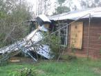 ISKCON Carriere, New Talavana, Katrina 012.jpg