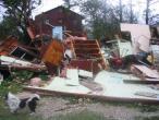 ISKCON Carriere, New Talavana, Katrina 019.jpg