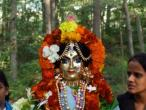 ISKCON Gita Nagari 031.jpg