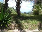 ISKCON Gurabo, Puerto Rico 002.JPG