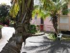 ISKCON Gurabo, Puerto Rico 012.JPG