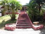 ISKCON Gurabo, Puerto Rico 015.JPG