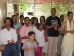 ISKCON Santo Domingo 043.jpg