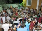 ISKCON Buenos Aires, Initiation Jayapataka Swami 02.jpg