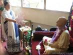 ISKCON Buenos Aires, Initiation Jayapataka Swami 03.jpg