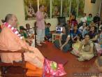 ISKCON Buenos Aires, Initiation Jayapataka Swami 04.jpg